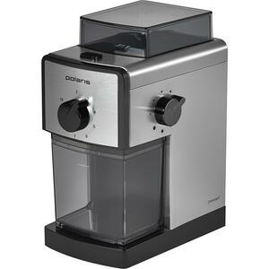 Кофемолка POLARIS PCG 1620 (PCG1620)
