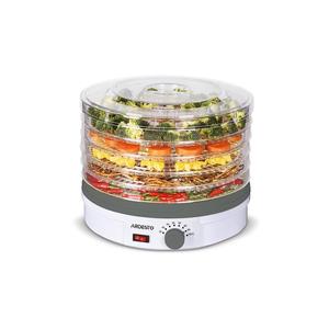 Сушка для овощей и фруктов Ardesto FDB-5320