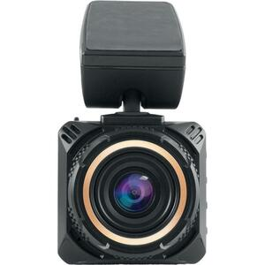 Видеорегистратор Navitel R600 Qhd (8594181740753)