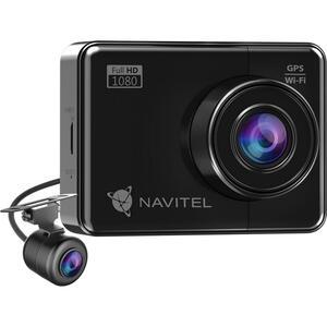 Видеорегистратор Navitel Navitel R700 GPS (8594181741682)