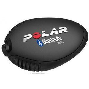 Фитнес браслет Polar Stride Sensor Bluetooth (91053153)