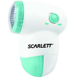 Машинка для чистки трикотажа SCARLETT SC-920
