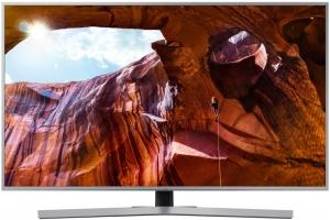Телевизор Samsung UE50RU7442 Рассрочка 10 мес!