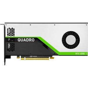 Видеокарта QUADRO RTX 4000 8192MB PNY (VCQRTX4000-BSP)