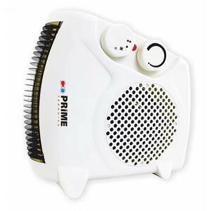 Вентилятор PRIME Technics HFV-H 210 (HFV-H210)