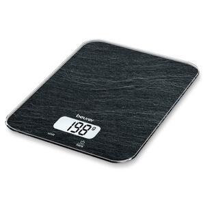 Весы кухонные BEURER KS 19 slate (KS19slate)