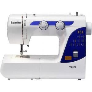 Швейная машина Brother VS375