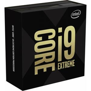Процессор INTEL Core™ i9 10980XE (BX8069510980XE)