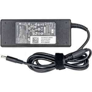 Блок питания к ноутбуку Grand-X Dell (19.5V 4.62A 90W) 4.5x3.0mm (ACDL90W45)