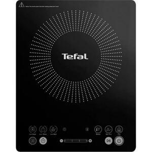 Электроплитка TEFAL IH210801