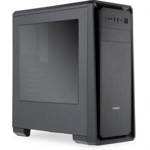 Компьютер Vinga Hawk A2093 (I5M16G1050TW.A2093)
