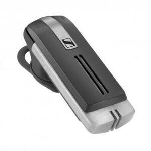 Bluetooth-гарнитура Sennheiser Presence Wireless Mic (508341)