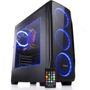 Компьютер Vinga Wolverine A4058 (I5M16G1660S.A4058)