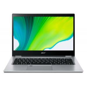 Ноутбук Acer Spin 3 SP314-54N (NX.HQ7EU.00C)