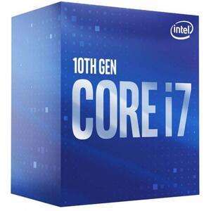 Процессор INTEL Core™ i7 10700K (BX8070110700K)