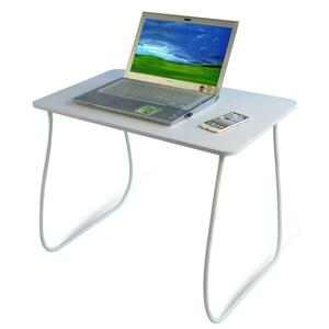 Столик для ноутбука UFT S2 White (UFTS2white)