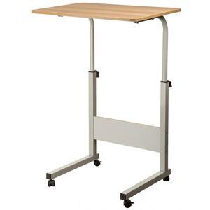 Столик для ноутбука UFT T35 Wood (UFT T35 Wood)