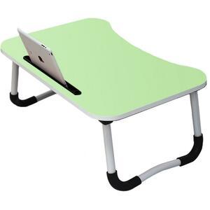 Столик для ноутбука UFT T36 Green (T36Green)