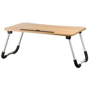 Столик для ноутбука UFT T36 Wood (T36Wood)