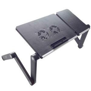 Столик для ноутбука UFT T5