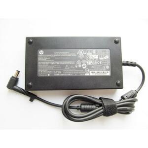 Блок питания к ноутбуку HP 200W 19.5V, 10.3A, 7.4/5.1(pin inside) Slim (TPN-CA03 / A40275)