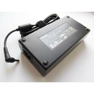 Блок питания к ноутбуку ASUS 180W 19V, 9.5A, 5.5/2.5 (ADP-180HB D / A40283)