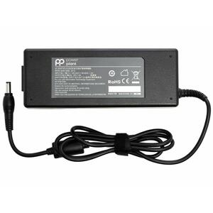 Блок питания к ноутбуку PowerPlant ACER 220V, 20V 120W 6A (5.5*2.5) (AC120H5525)