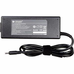 Блок питания к ноутбуку PowerPlant DELL 220V, 19.5V 130W 6.7A (4.5*3.0) (DL130G4530)