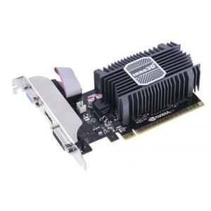 Видеокарта GeForce GT730 1024Mb INNO3D (N730-1SDV-D3BX)
