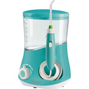 Электрическая зубная щетка Sencor SOI2202TQ