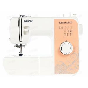 Швейная машина Brother Universal 17 (UNIVERSAL17)