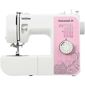 Швейная машина Brother Universal 25 (UNIVERSAL25)