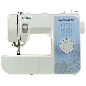 Швейная машина Brother Universal 27s (UNIVERSAL27S)