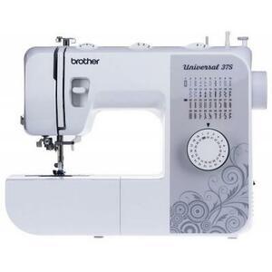 Швейная машина Brother Universal 37s (UNIVERSAL37S)