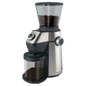 Кофемолка Sencor SCG 6050 SS (SCG6050SS)