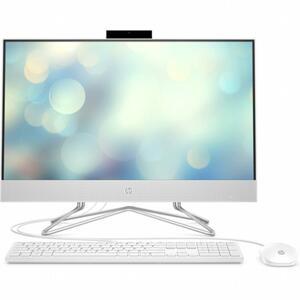 Компьютер HP 24-df0024ur AiO / Ryzen3 3250U (14P95EA)