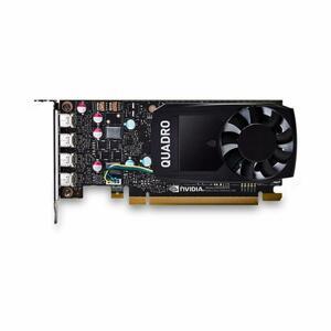 Видеокарта QUADRO P620 2048MB PNY (VCQP620V2-SB)