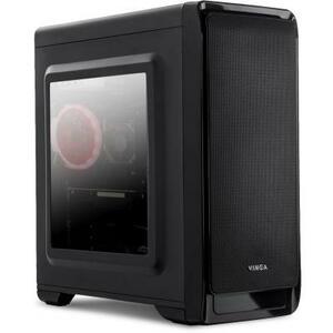 Компьютер Vinga Hawk A2043 (I5M16G1050T.A2043)