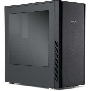 Компьютер Vinga Hawk A2045 (I5M8G1050T.A2045)