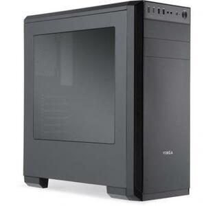 Компьютер Vinga Hawk A2055 (I5M16G1050T.A2055)