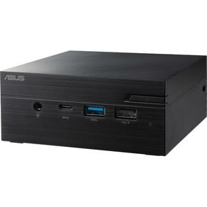 Компьютер ASUS PN40-BBC521MV / Celeron N4020 (90MS0181-M05210)