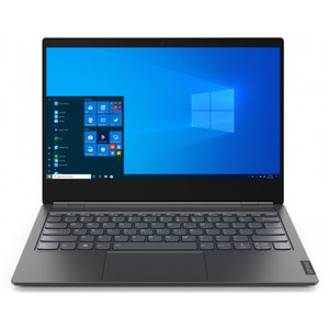 Ноутбук Lenovo ThinkBook Plus (20TG000RRA)
