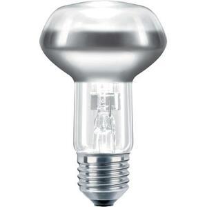Лампочка PHILIPS EcoClassic 42W E27 230V NR63 FR 1CT/10 (8727900251951)