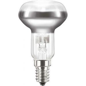 Лампочка PHILIPS E14 28W 230V NR50 30D Eco Classic (925640044236)