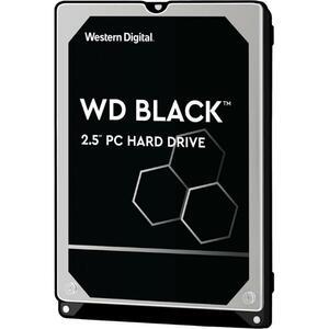 """Жесткий диск для ноутбука 2.5"""" 500GB WD (WD5000LPSX)"""