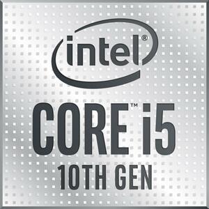 Процессор INTEL Core™ i5 10400 (CM8070104282718)