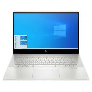 Ноутбук HP ENVY 15-ep0017ur (1U9K0EA)