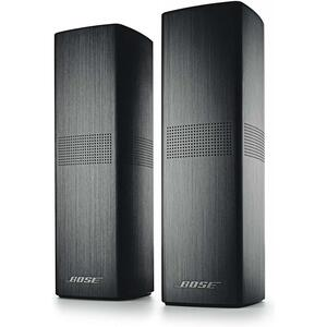 Домашний кинотеатр Bose Surround Speakers 700 Black (834402-2100)