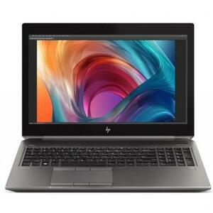 Ноутбук HP ZBook15G6 (6CJ04AV_V18)