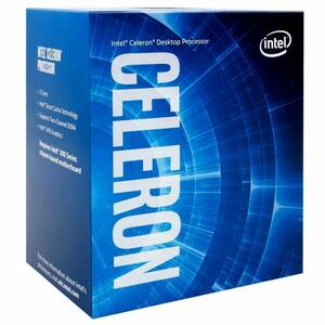 Процессор INTEL Celeron G5905 (BX80701G5905)